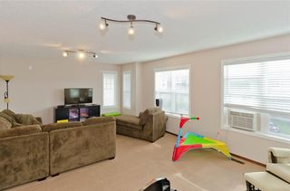 Photo 22: 307 CHAPARRAL RAVINE View SE in Calgary: Chaparral House for sale : MLS®# C4132756