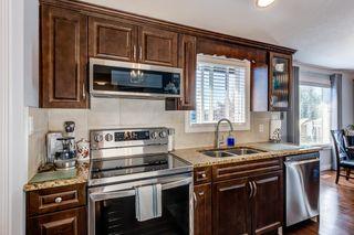 Photo 12: 17904 109 Street in Edmonton: Zone 27 House for sale : MLS®# E4262619