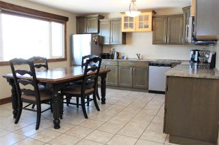 Photo 6: 10 SCOVIL Place in Mackenzie: Mackenzie -Town House for sale (Mackenzie (Zone 69))  : MLS®# R2564717