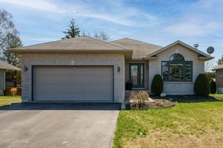 Photo 9: 22 Iroquois Avenue in Brighton: House for sale : MLS®# 40104046