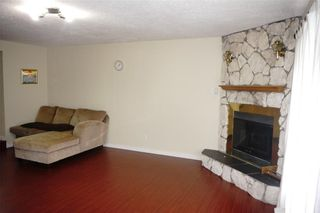 Photo 8: 4311 6 Avenue SE in Calgary: Forest Heights House for sale : MLS®# C4138677