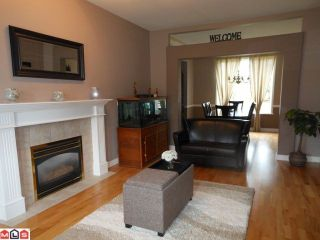 Photo 3: 6572 188TH Street in Surrey: Cloverdale BC House for sale (Cloverdale)  : MLS®# F1202622