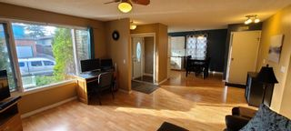 Photo 10: 16 Bernard Way NW in Calgary: Beddington Heights Detached for sale : MLS®# A1107715