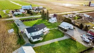 Photo 6: 5353 INTERPROVINCIAL Highway in Abbotsford: Sumas Prairie House for sale : MLS®# R2528573