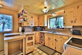 Photo 26: 5712 45 Avenue: Wetaskiwin House for sale : MLS®# E4247203