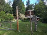 Property Photo: 2314 STRAHAN RD in Gambier Island