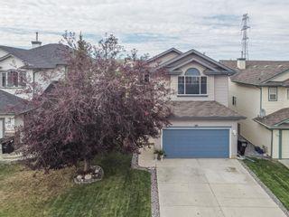 Photo 3: 408 86 Street in Edmonton: Zone 53 House for sale : MLS®# E4261895