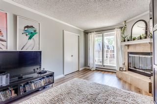 Photo 13: 201 701 56 Avenue SW in Calgary: Windsor Park Apartment for sale : MLS®# A1115655