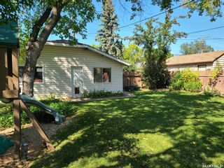 Photo 42: 3628 Hill Avenue in Regina: Lakeview RG Residential for sale : MLS®# SK870408