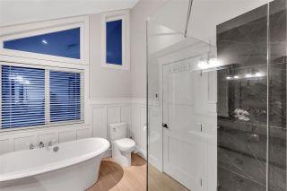 "Photo 21: 14222 29A Avenue in Surrey: Elgin Chantrell House for sale in ""Elgin Chantrell"" (South Surrey White Rock)  : MLS®# R2540918"