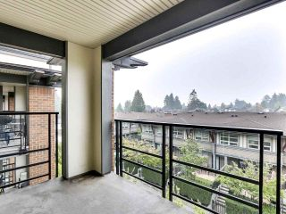 Photo 8: 312 738 E 29TH Avenue in Vancouver: Fraser VE Condo for sale (Vancouver East)  : MLS®# R2498995