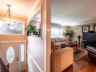 Photo 5: 34689 MARSHALL ROAD in Abbotsford: Abbotsford East House for sale : MLS®# R2511278
