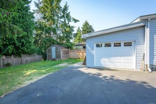 Photo 20: 2173 E 5th St in Courtenay: CV Courtenay East Manufactured Home for sale (Comox Valley)  : MLS®# 880124