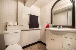 Photo 21: 155 Greene Avenue in Winnipeg: Fraser's Grove Residential for sale (3C)  : MLS®# 202026171