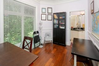 Photo 29: 1496 BRAMWELL Road in West Vancouver: Chartwell House for sale : MLS®# R2554535