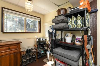 Photo 48: 978 Sand Pines Dr in : CV Comox Peninsula House for sale (Comox Valley)  : MLS®# 879484