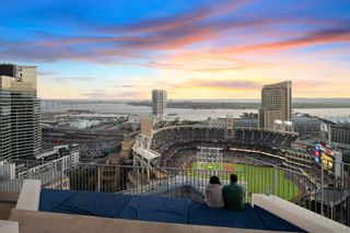 Photo 32: DOWNTOWN Condo for sale : 2 bedrooms : 350 11Th Ave #317 in San Diego