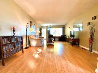 Photo 5: 11832 64 Street in Edmonton: Zone 06 House for sale : MLS®# E4266003