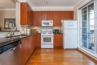 """Photo 10: 11 7733 TURNILL Street in Richmond: McLennan North Townhouse for sale in """"SOMERSET CRESCENT"""" : MLS®# R2025699"""