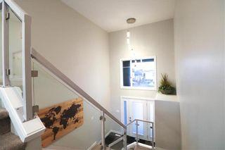 Photo 31: 42 Terry Scott Bay in Winnipeg: Bridgewood Estates Residential for sale (3J)  : MLS®# 202027736
