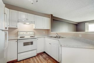 Photo 7: 1306 604 8 Street SW: Airdrie Apartment for sale : MLS®# A1066668