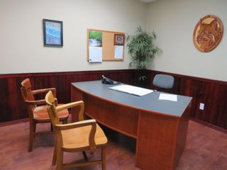 Photo 11: 2001 Miller Street, in Lumby: Business for sale : MLS®# 10236061