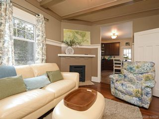 Photo 34: 1632 Hollywood Cres in VICTORIA: Vi Fairfield East House for sale (Victoria)  : MLS®# 837453