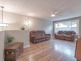 Photo 23: 33 Kanaka Pl in : Na North Nanaimo House for sale (Nanaimo)  : MLS®# 865638