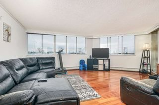 """Photo 6: 301 11881 88 Avenue in Delta: Annieville Condo for sale in """"KENNEDY HEIGHTS TOWER"""" (N. Delta)  : MLS®# R2537238"""