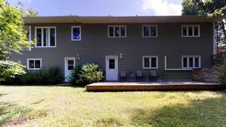 Photo 2: 71 Lemarchant Drive in Canaan: 404-Kings County Residential for sale (Annapolis Valley)  : MLS®# 202120174