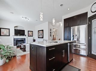 Photo 6: 148 Copperfield Common SE in Calgary: Copperfield Detached for sale : MLS®# A1079800