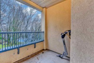 """Photo 15: 208 295 SCHOOLHOUSE Street in Coquitlam: Maillardville Condo for sale in """"CHATEAU ROYALE"""" : MLS®# R2534228"""