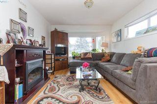 Photo 11: 2957 Cressida Cres in VICTORIA: La Goldstream House for sale (Langford)  : MLS®# 782786