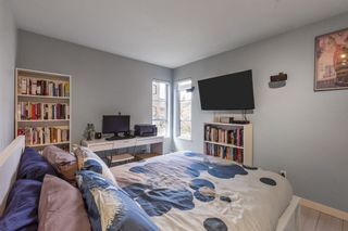 Photo 21: 305 868 W 16TH AVENUE in Vancouver: Cambie Condo for sale (Vancouver West)  : MLS®# R2560619
