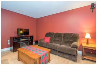 Photo 69: 1890 Southeast 18A Avenue in Salmon Arm: Hillcrest House for sale : MLS®# 10147749