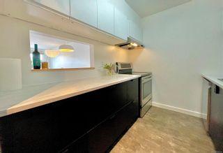Photo 10: 103 250 Hemlock St in Ucluelet: PA Ucluelet Condo for sale (Port Alberni)  : MLS®# 886229