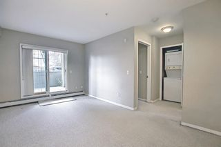 Photo 15: 112 630 8 Avenue in Calgary: Downtown East Village Apartment for sale : MLS®# A1102869
