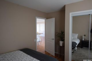 Photo 11: 39 135 Keedwell Street in Saskatoon: Willowgrove Residential for sale : MLS®# SK866829