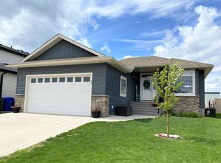 Photo 2: 14 Erhart Close: Olds Detached for sale : MLS®# A1109724
