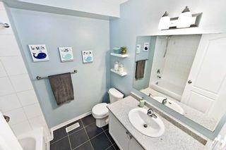 Photo 15: 18 Sussexvale Drive in Brampton: Sandringham-Wellington House (2 1/2 Storey) for sale : MLS®# W4779171