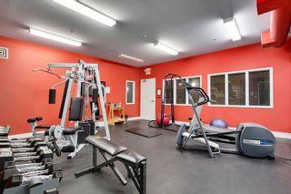 Photo 23: 102 220 11 Avenue SE in Calgary: Beltline Apartment for sale : MLS®# C4219198