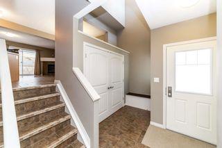 Photo 3: 78 AUSTIN Court: Spruce Grove House Half Duplex for sale : MLS®# E4247987