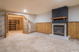 Photo 24: 179 Neatby Place in Saskatoon: Parkridge SA Residential for sale : MLS®# SK862703