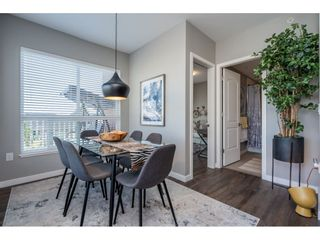 """Photo 10: 303 6490 194 Street in Surrey: Cloverdale BC Condo for sale in """"WATERSTONE"""" (Cloverdale)  : MLS®# R2489141"""