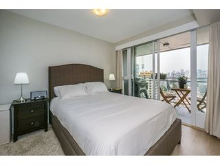"""Photo 14: 1203 1618 QUEBEC Street in Vancouver: Mount Pleasant VE Condo for sale in """"CENTRAL"""" (Vancouver East)  : MLS®# R2194476"""