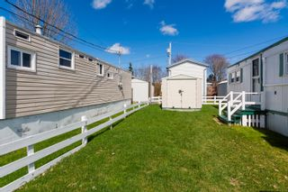 Photo 5: 66 Glenda Crescent in Fairview: 6-Fairview Residential for sale (Halifax-Dartmouth)  : MLS®# 202109374