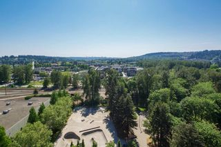 "Photo 16: 1901 2789 SHAUGHNESSY Street in Port Coquitlam: Central Pt Coquitlam Condo for sale in ""THE SHAUGHNESSY"" : MLS®# R2399399"