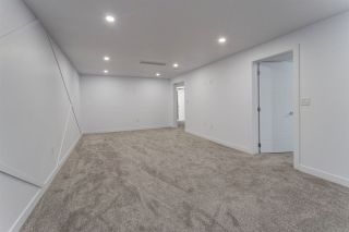 Photo 35: 7303 90 Avenue NW in Edmonton: Zone 18 House for sale : MLS®# E4236403
