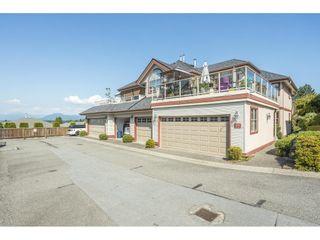 "Photo 26: 3 8855 212 Street in Langley: Walnut Grove Townhouse for sale in ""GOLDEN RIDGE"" : MLS®# R2612117"
