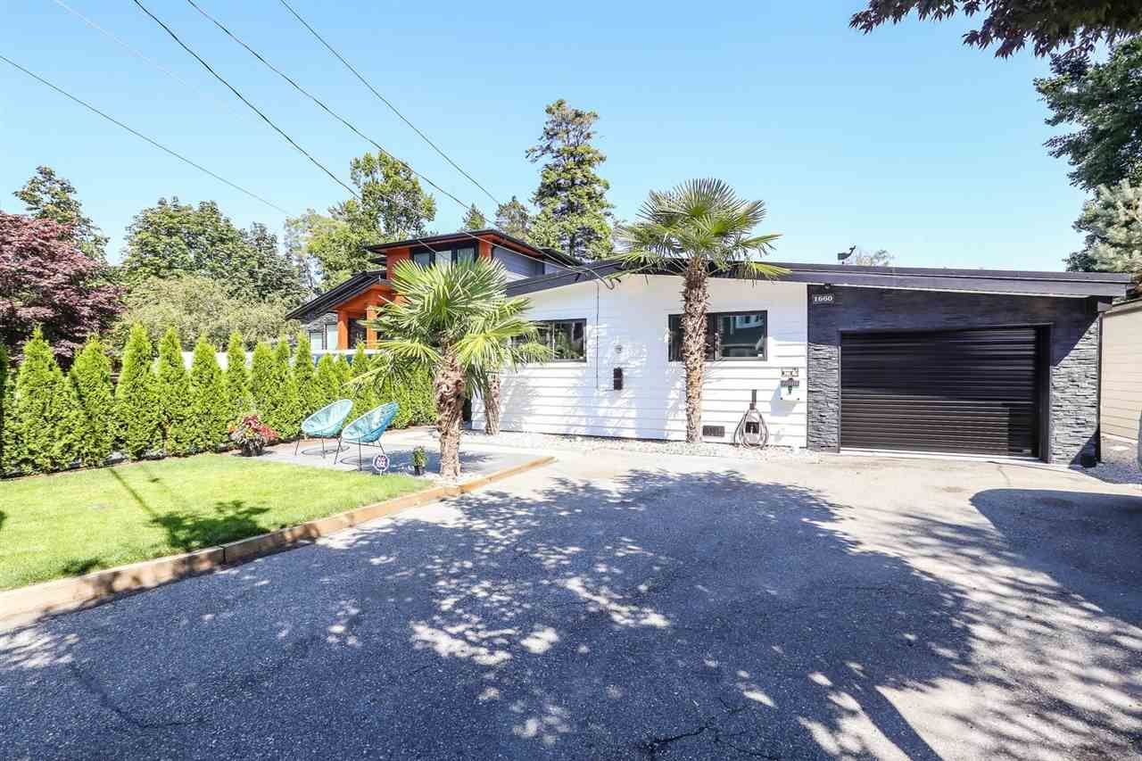 Main Photo: 1660 DUNCAN Drive in Delta: Beach Grove House for sale (Tsawwassen)  : MLS®# R2434577